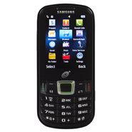 TracFone Samsung S425G GSM Pre-Paid Mobile Phone at Sears.com
