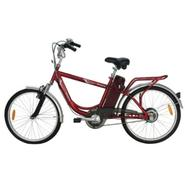Yukon Trail Navigator SM24 - Urban Street Electric Bike with Lead Acid at Sears.com