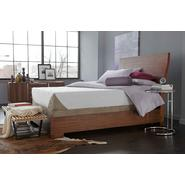 iComfort Savant Plush Queen Mattress Set              ...