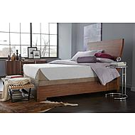 iComfort Savant Queen Plush Mattress Set              ...