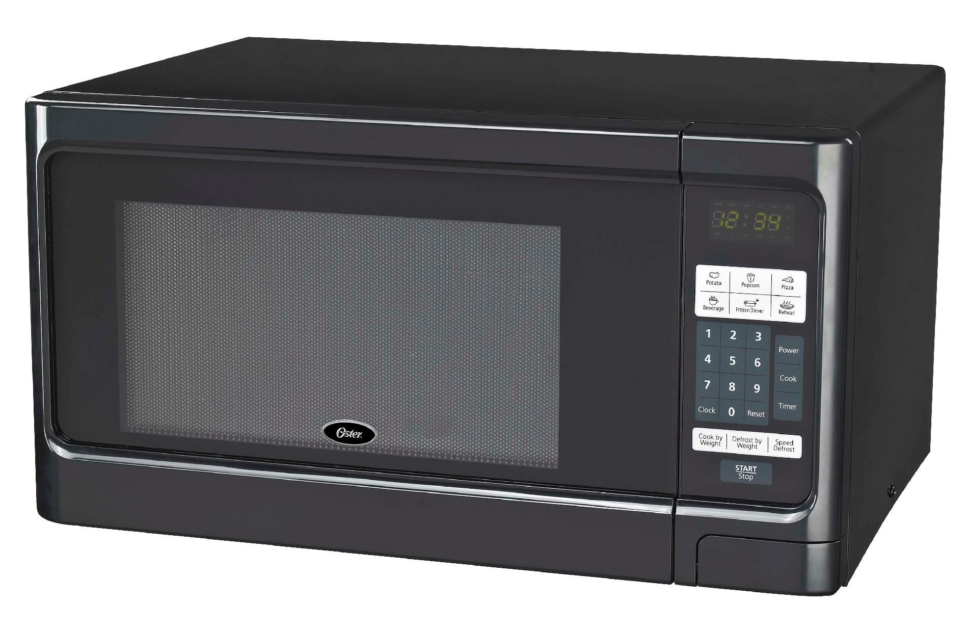 Oster  1.1 Digital Microwave