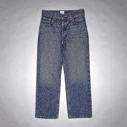 Canyon River Blues Boy's Pants Relaxed  Fit Jeans at Sears.com