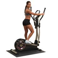 Best Fitness BFCT1 Cross Trainer Elliptical at Sears.com