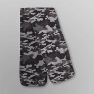Athletech Men's Fleece Scarf - Camouflage at Kmart.com