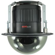 Revo Elite Professional Pan Tilt Zoom Camera with 37x Zoom and 650TVL at Kmart.com