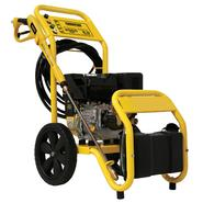 Champion 76520 Champion 3000 PSI/2.5 GPM Pressure Washer CARB at Sears.com