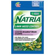 Bayer Natria Lawn Weed Killer 5 ounce - 2 pack at Kmart.com
