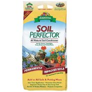 Espoma Soil Perfector - 27 pound at Kmart.com
