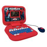 Spider-Man Laptop at mygofer.com