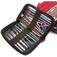 TotOrganizer Zip Pocket Hook Organizer 4-1/2x7 at Kmart.com