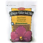 Hoffman African Violet Organic Soil Mix - 10 quart at Kmart.com
