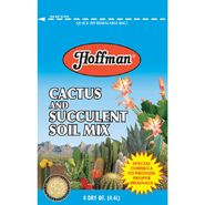 Hoffman Cactus & Succulent Soil Mix - 4 quart at Kmart.com