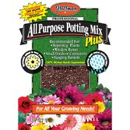 Hoffman All-Purpose Potting Soil Plus - 10 quart at Kmart.com