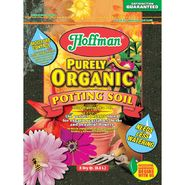 Hoffman Organic Potting Soil - 8 quart at Kmart.com