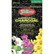 Hoffman Charcoal Soil Conditioner - 24 ounce at Kmart.com