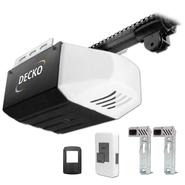 Decko Garage 1/2 hp Garage Door Opener 24000-DKO at Sears.com