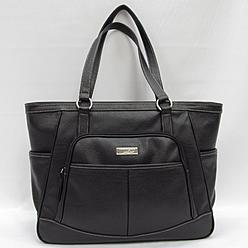 MultiSac Women's Handbag Ellis Sierra at Kmart.com