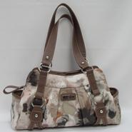 Laura Scott Women's Handbag Jasmin Floral at Sears.com