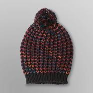 Dream Out Loud by Selena Gomez Junior's Knit Beanie at Kmart.com