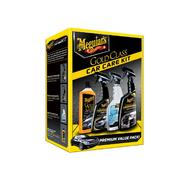 Meguiars Gold Class Car Care Kit at Kmart.com