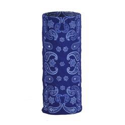 O3 USA Adult Rag Tops Convertible Headwear - Bandana Blue at Kmart.com