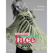 Knit & Crochet Books
