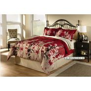 Silhouette Floral Bedding Collection at Sears.com