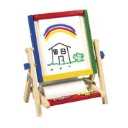 Guidecraft 4-in-1 Flipping Tabletop Easel at Kmart.com