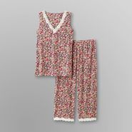 Covington Women's Pajamas - Floral at Sears.com