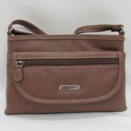 MultiSac Women's Handbag Mini at Sears.com