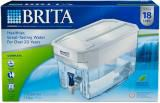 Brita  Ultramax Water Filtration