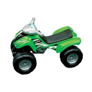 Kawasaki KFX 700 Ride-On Toy - Green at Kmart.com