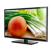 "Proscan 32"" Class 720p 60Hz LED LED HDTV - PLDED3273A-B at Kmart.com"