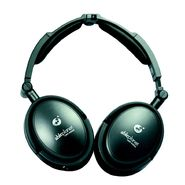 Able Planet Musician's Choice NCS150 Foldable Active Noise Cancelling Headphones w/Protective Pouch at Kmart.com