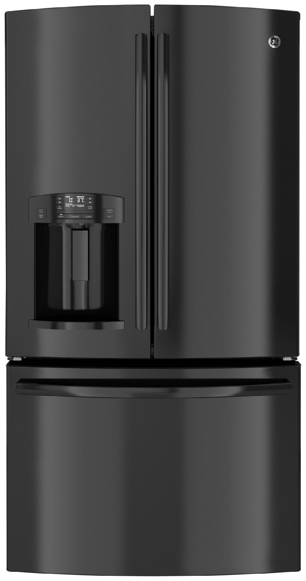 Whirlpool Wrf736sdam 25 Cu Ft French Door Refrigerator W