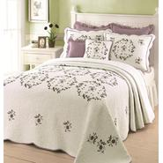 Modern Heirloom Gwen Bedspread at Sears.com