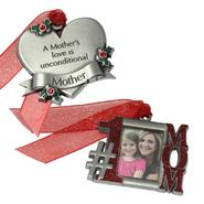 2 pc Mother Ornament Gift Set at Kmart.com