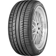 Continental Sport Contact 5P - 255/35R19 96Y BW - Summer Tire at Sears.com