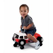 Little Tikes - Dropship Pillow Racers Fire Truck at Sears.com