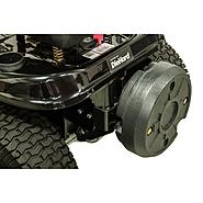 Craftsman 55 lb. Tractor Wheel Weight at Sears.com