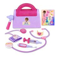 Disney Doc McStuffins Doctor Bag Set at Sears.com