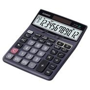 Casio Desk Top Calculator at Kmart.com