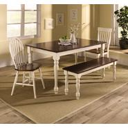 Sandra by Sandra Lee Farmhouse Table at Kmart.com
