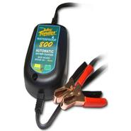 Battery Tender Waterproof 800  12V Automatic Battery Charger and Maintainer at Sears.com