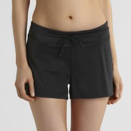 Tropical Escape Women's Swim Shorts at Sears.com