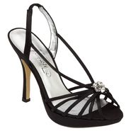 Inspired by Caparros Women's Dress Sandal Raquel - Black at Kmart.com