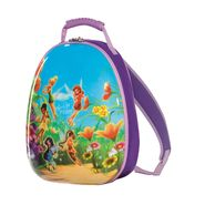 "Heys USA Disney Fairies Nice Day For Flying 16"" Backpack at Kmart.com"