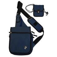 Heys USA Travelmate Shoulder Bag at Sears.com