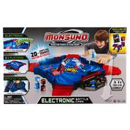 Monsuno Electronic Battle Station at Kmart.com