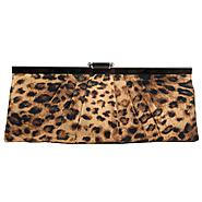 Gunne Sax Women's Clutch Clasp – Leopard at Sears.com